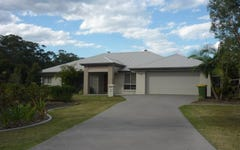 Address available on request, Coomera Waters QLD