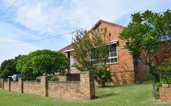 7 Marton Street, Shortland NSW