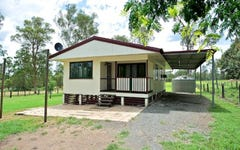 223 Missigs Road, Haigslea QLD