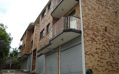 1/28 Frederick Street, Taringa QLD