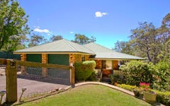 Address available on request, Bowen Mountain NSW