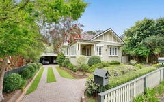 6 Sydney Road, East Lindfield NSW