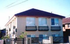 5/8 Stanley St, Campsie NSW