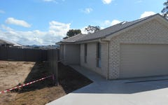 34a Diamond Circuit, Rutherford NSW