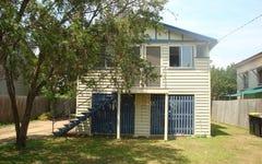 1/161 Long Street East, Graceville QLD