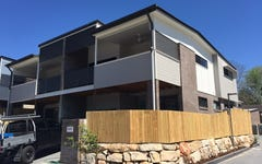15/28 Alutha Road, The Gap QLD