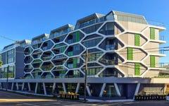 312/20 McGill Street, Lewisham NSW