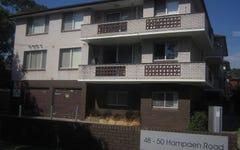8/48-50 Hampden Road, Lakemba NSW