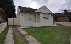 26 Goonaroi Street, Villawood NSW