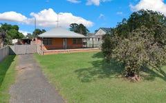 24 Wallace Rd, Vineyard NSW