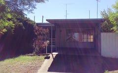 2/35 KONOA STREET, Griffith NSW