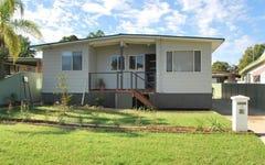 19 Katoomba Ave, San Remo NSW