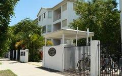 2b/210 GRAFTON STREET, Cairns City QLD