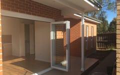53A John Kidd Drive, Blair Athol NSW