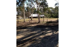 47 Watt Road, Falls Creek NSW