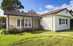 26 Trevor Road, Newport NSW