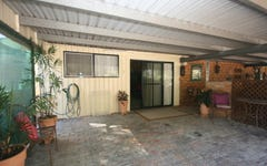 52b Exchange Dr, Waterview Heights NSW