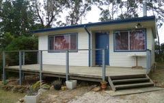 20 Delmonte Avenue, Medlow Bath NSW