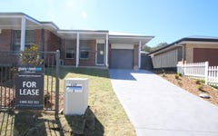 2/107 Withers Street, Cameron Park NSW