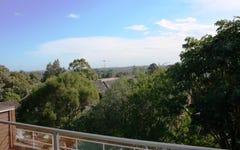 9/50 Rutland Street, Allawah NSW
