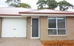 10/26 Hawthorne Avenue, Nowra NSW