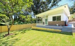 31A Cox Crescent, Dundas Valley NSW