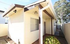 36a Twenty Second Avenue, West Hoxton NSW