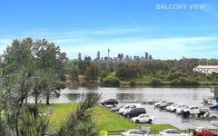 206/24 Levey Street, Wolli Creek NSW