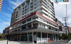 101 Forest Road, Hurstville NSW