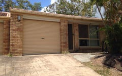 27 Eucalyptus Court, Oxenford QLD