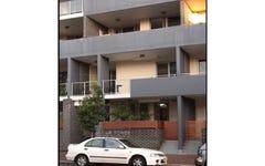 2/286-292 Fairfield Street, Fairfield NSW