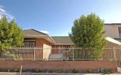 65 Morea Street, Osborne SA