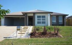 13 Carpenters Drive, Coomera QLD