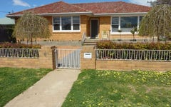 6 Garland Avenue, Queanbeyan ACT