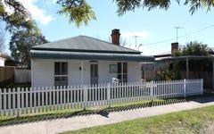 58 Henderson Street, Inverell NSW