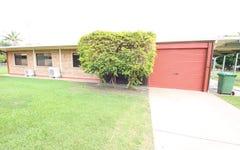 28 FIFTEENTH A Street, Home Hill QLD