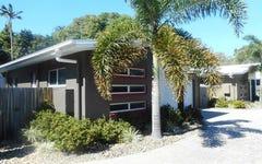 59B Coles Road, Andergrove QLD