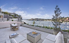 8/33 Sutherland Crescent, Darling Point NSW