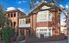 5/293 Arden Street, Coogee NSW