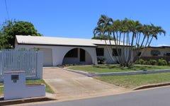 13 Pacific Boulevard, Moore Park Beach QLD