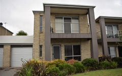 2/8 Grange Court, Seaford SA
