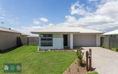 24 Seabright Circuit, Jacobs Well QLD