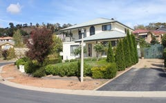 44 Chauvel Circle, Chapman ACT