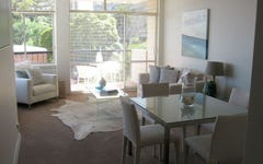 17/50 Darling Point Road, Darling Point NSW