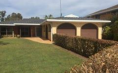 15 Lancewood Street, Victoria Point QLD