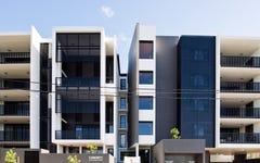 202/16-26 Archer Street, Upper Mount Gravatt QLD