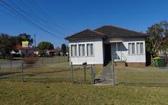 54 Koonoona Avenue, Villawood NSW
