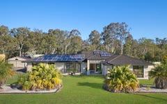 152 Merluna Road, Park Ridge South QLD