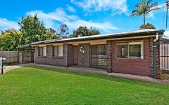 150 Brandon Road, Runcorn QLD