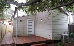25a Eggleton Street, Blacktown NSW